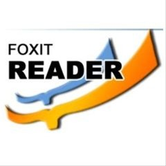 FOXIT READER : une alternative à Adobe Reader Windowslivewriterfoxitreaderlecteurpdflger-bc37108524123-a773ec2ce83