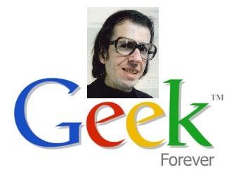 1150994487-geek4ever.jpg