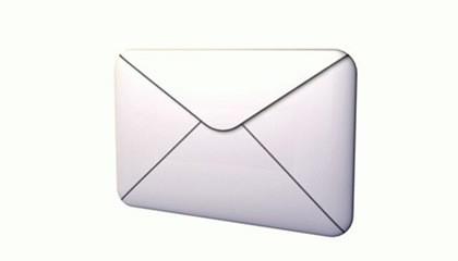 e-mail_icon1