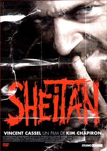 sheitan_studio_canal