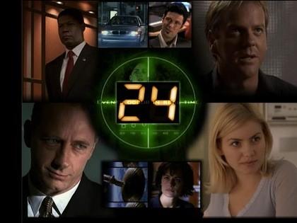 Zed_Series-TV_00343