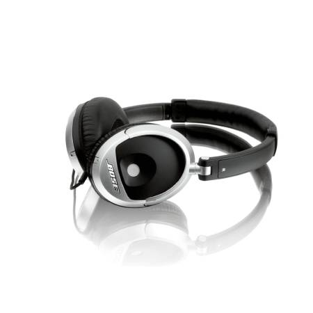 Casque Bose TriPort OnEars