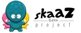 logo-skaaz