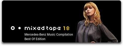 mixedtape18