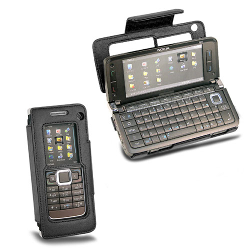 nokia_e90_case_black.jpg
