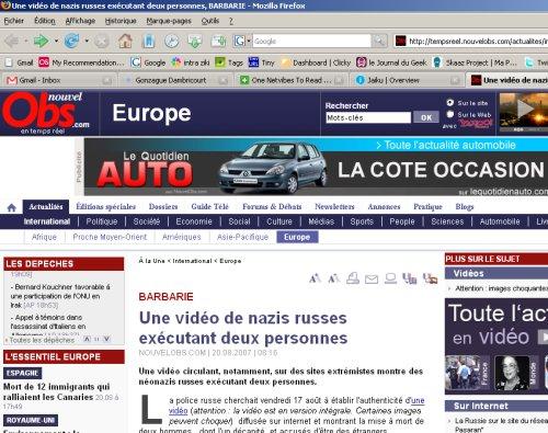 screen-nouvelobservateu.jpg