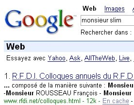 google-monsieur-slim