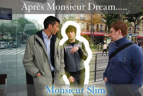monsieur-slim