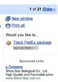 trackfedex.jpg