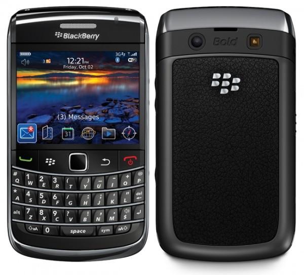 Blackberry-Bold-9700.jpg