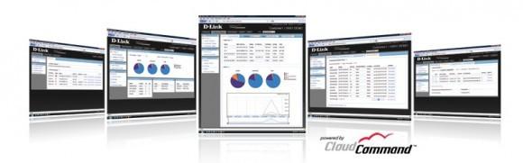 Cloudcommand - screenshots