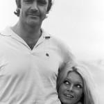 Sean-Connery-and-Brigitte-Bardot
