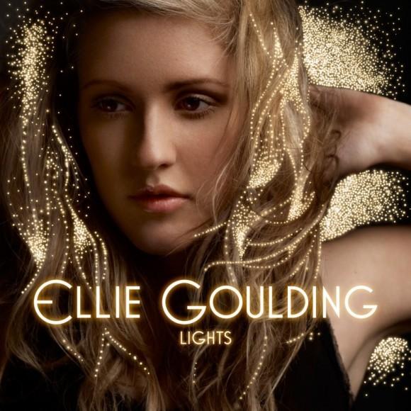 MSM #216 : Ellie Goulding - Lights (Bassnectar Remix)