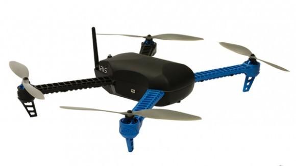 drone-iris-3DRobotics