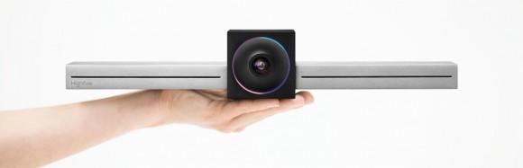 highfive - vidéoconférence