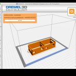 Dremel 3D Idea Builder - soft - 2