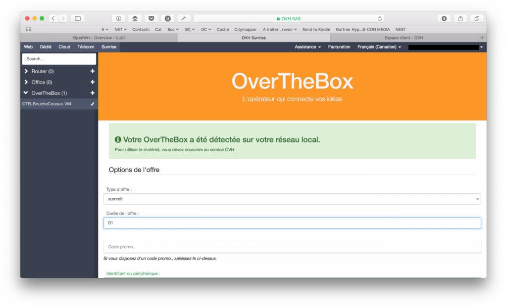 OVH-OverTheBox-Setup-Gonzague-2