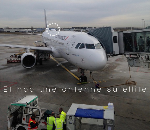 Wifi_AirFrance_Court_moyen_courrier_10