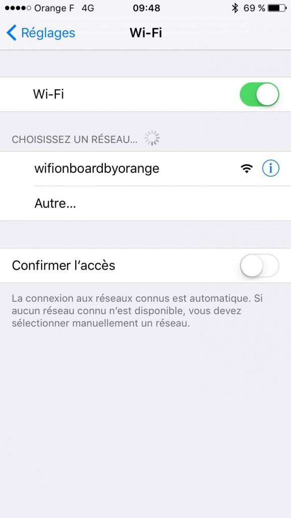 Wifi_AirFrance_Court_moyen_courrier_13
