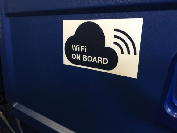 Wifi_AirFrance_Court_moyen_courrier_14