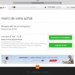 Wifi_AirFrance_Court_moyen_courrier_7