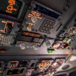 Transavia-737_2016_Gonzague-102