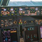 Transavia-737_2016_Gonzague-103