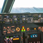 Transavia-737_2016_Gonzague-104