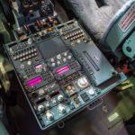Transavia-737_2016_Gonzague-105