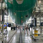 Transavia-737_2016_Gonzague-110
