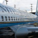 Transavia-737_2016_Gonzague-124