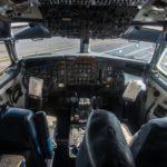 Transavia-737_2016_Gonzague-125