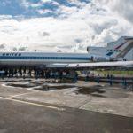 Transavia-737_2016_Gonzague-133