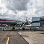 Transavia-737_2016_Gonzague-134