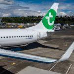 Transavia-737_2016_Gonzague-157