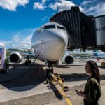 Transavia-737_2016_Gonzague-158