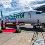 Transavia-737_2016_Gonzague-159