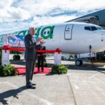 Transavia-737_2016_Gonzague-160