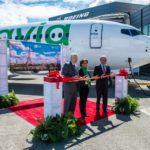 Transavia-737_2016_Gonzague-163