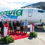 Transavia-737_2016_Gonzague-166