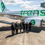 Transavia-737_2016_Gonzague-169