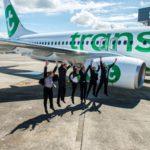 Transavia-737_2016_Gonzague-170