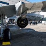 Transavia-737_2016_Gonzague-181