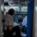 Transavia-737_2016_Gonzague-190