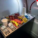 Transavia-737_2016_Gonzague-202