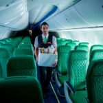 Transavia-737_2016_Gonzague-204