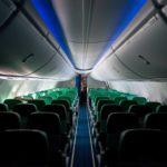 Transavia-737_2016_Gonzague-205