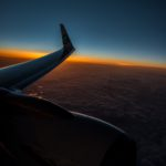 Transavia-737_2016_Gonzague-207