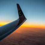 Transavia-737_2016_Gonzague-208