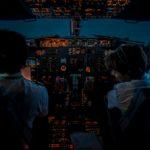 Transavia-737_2016_Gonzague-209